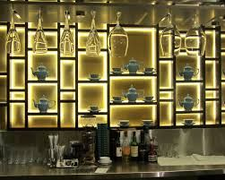 www.limedeco.gr    a luminous composition for a wine bar