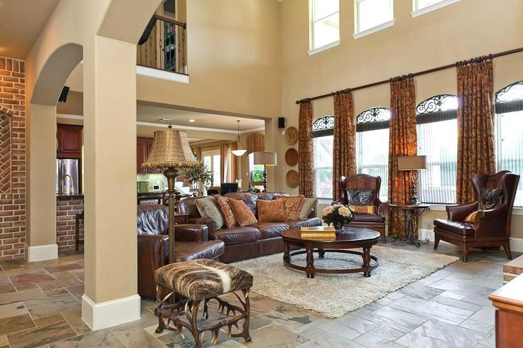 Blinds For Two Story Foyer Window : Best two story windows ideas on pinterest