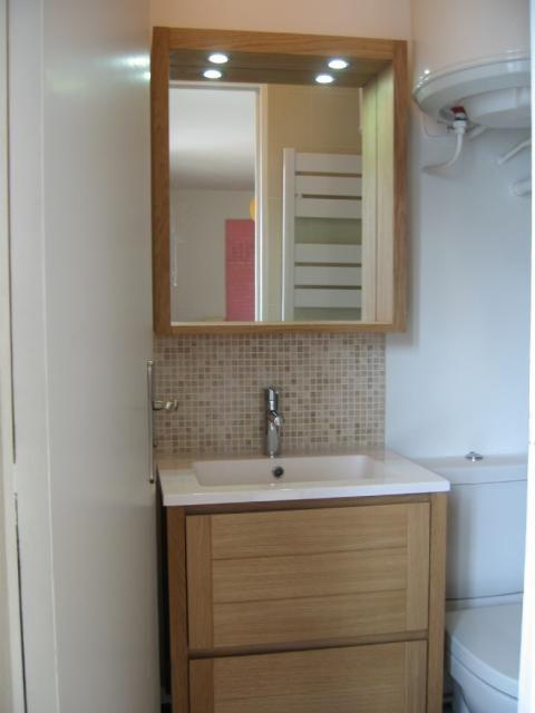 17 beste idee n over douche cabines op pinterest kleine douches badkamer douches en kleine - Idee deco betegelde badkamer ...