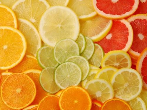 Mascarilla de Lima, Rejuvenece tu Rostro: Mascarilla De, La Mascarilla, Citrus Fruit, Cosa Salud, Beauty, Mascarilla Para, Lime, Para Mujer, Natural