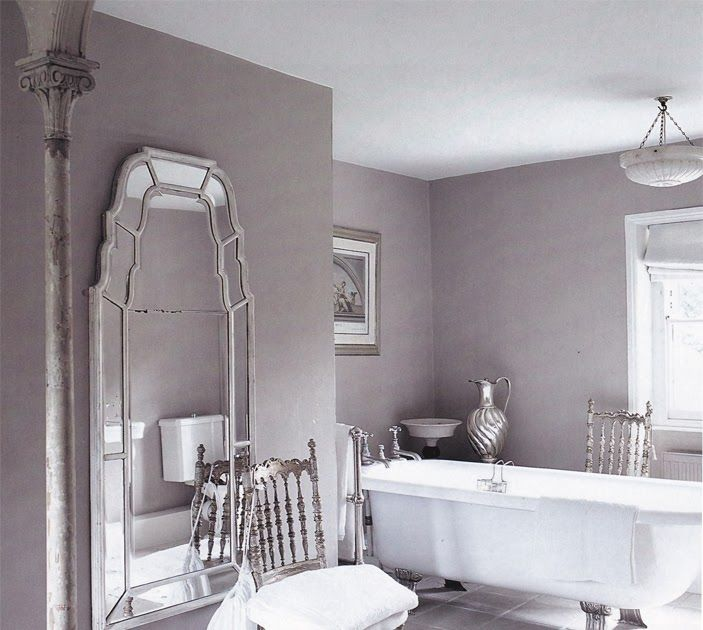 English Country Bathroom Designs: Best 25+ English Country Houses Ideas On Pinterest