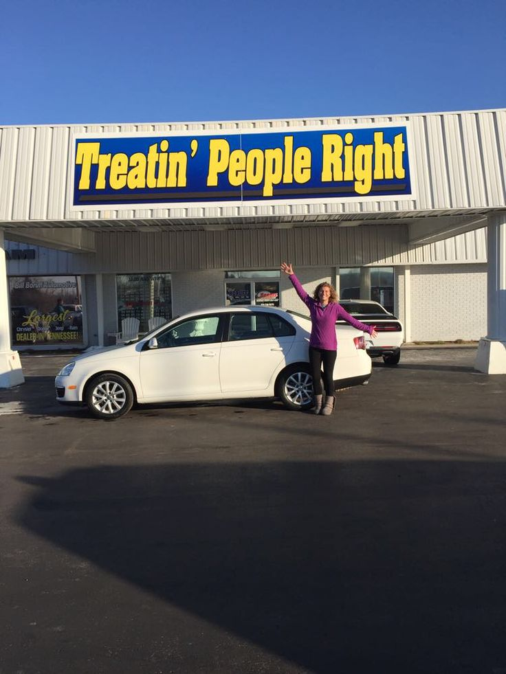 Congratulations Kalei Hollingsworth on the purchase of your 2010 Jetta. We appreciate your business.
