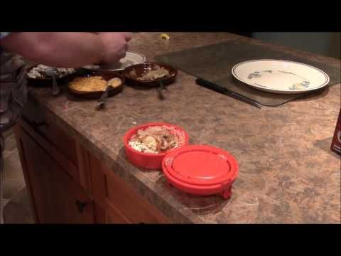 The Stufz Burger Press Now Available at Taylor Gifts - YouTube #Stufz #Burgers
