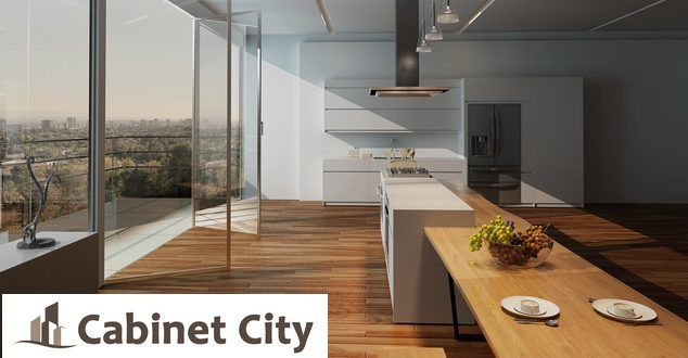 Find the best Modern Kitchen Cabinets Los Angeles at Cabinetcity.net. They offer European Style Cabinets that don't use real wood for their door panels. For more info visit : https://www.cabinetcity.net/european-collection-rta-cabinets/
