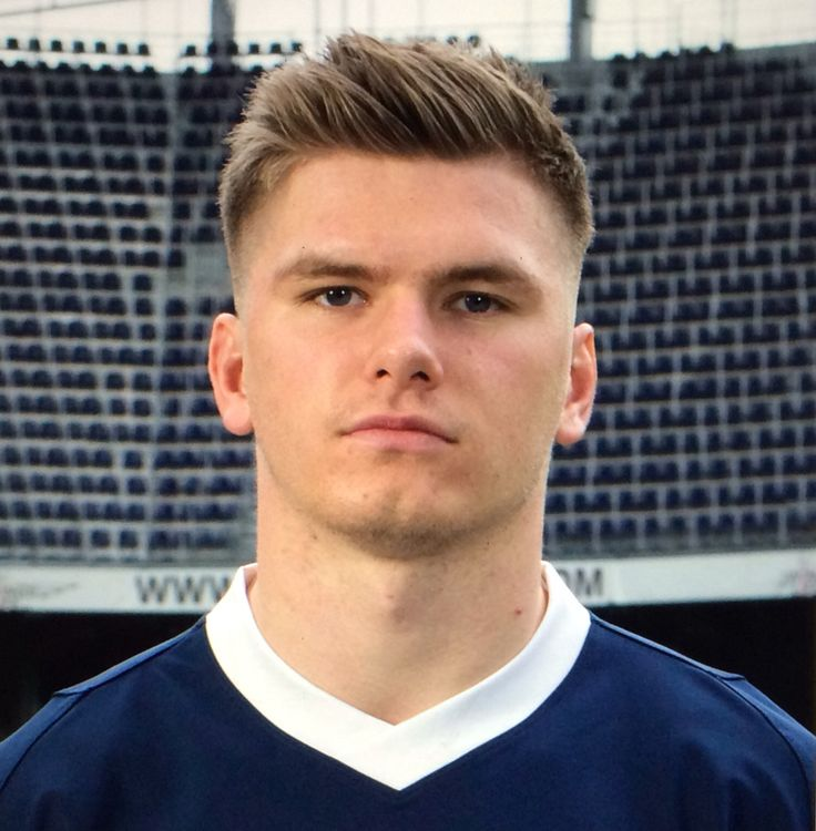 36 best owen farrell engish kicker for rugby images on