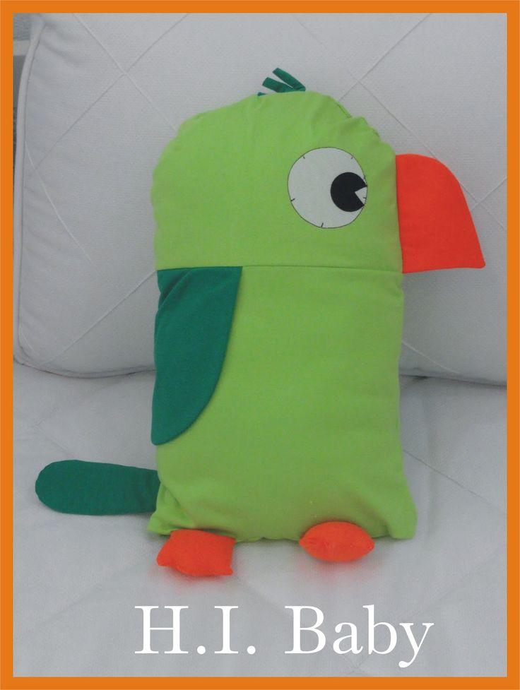 papagaio.jpg (1205×1600)