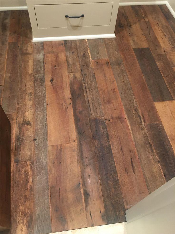Best 25 Barn Wood Floors Ideas On Pinterest Wood