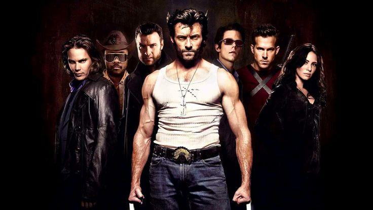 ~Gratuit~ Voir X Men: Days of Future Past film complet Streaming Film en Entier VF