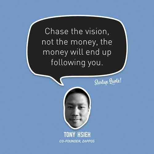Great Business Quotes Vision: 20 Best Images About Great Business Quotes On Pinterest