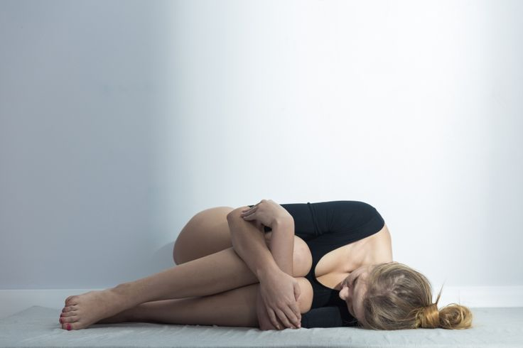 How Is Endometriosis Diagnosed?