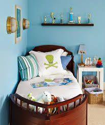 habitacion del bebe marinera - Buscar con Google
