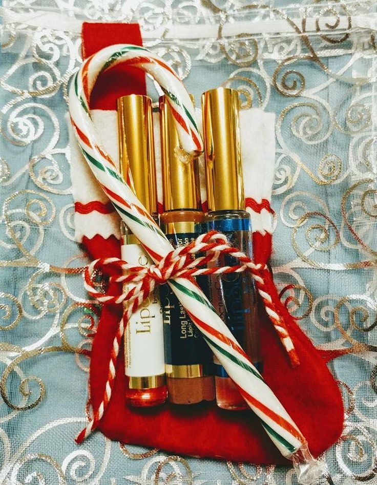 Looking for stocking stuffers? LipSense lip color by SeneGence stays on your lips all day. No reapplying. We have many other products 50.00 and under to stuff stockings. Check it out at www.eastcoastbeautyqueens.com 804-366-7383