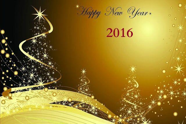 Το e - περιοδικό μας: Καλή Χρονιά!!!