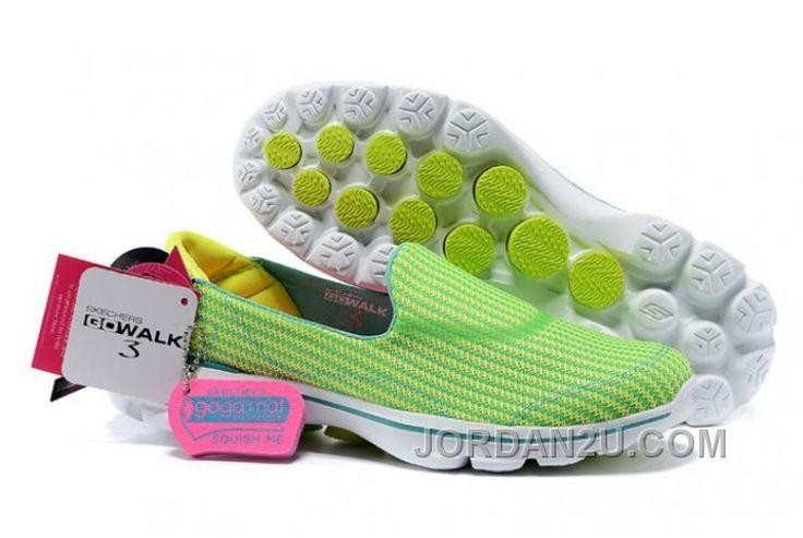 Bealls Outlet Nike Shoes