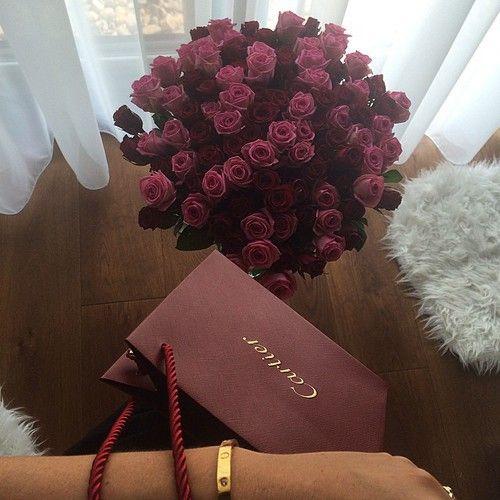 Luxury Lifestyle, Luxury Life And Rich Lifestyle
