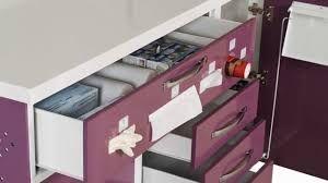 dental clinic cabinet ile ilgili görsel sonucu