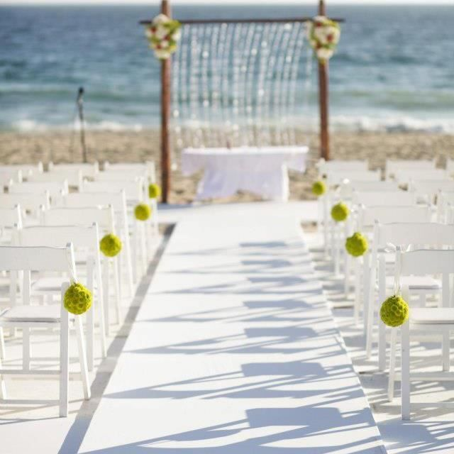 Beachy Wedding Ceremony Venues: 17 Best Images About California Beach Weddings On