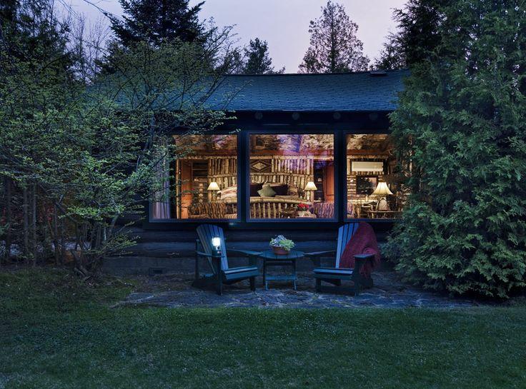59 best accommodations images on pinterest lake placid lodge