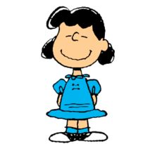 17 Best Ideas About Lucy Van Pelt On Pinterest Peanuts
