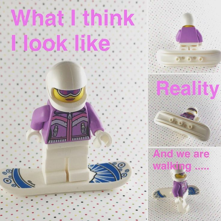 51/365 I cant wait! This is me in 2 weeks  #legominifigures #willtravelwithlego #familytime #legolife #lifeoflego #legophoto #legostory #legostagram #legosnowboard #shoopshoop #truth