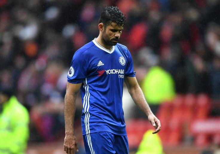 OLE777 Sports – Pelatih Chelsea, Antonio Conte, kabarnya tertarik untuk mendatangkan penyerang milik Torino, Andrea Belotti, apabila Diego Costa hengkang musim panas ini.