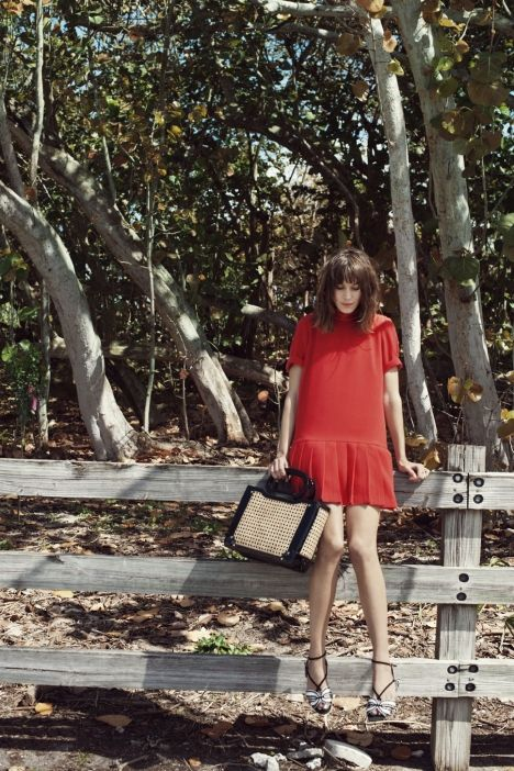mymuddymind:    Alexa Chung for Vero Moda, Autumn 2012: Alexa Like, Fashion Styles, Vero Moda, Http Alexachungblog Tumblr Com, Alexa Chung, Alexa Co, Style Fashion