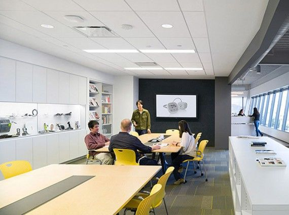 private office design ideas. creative decor for conference rooms ideas room design interior private office s