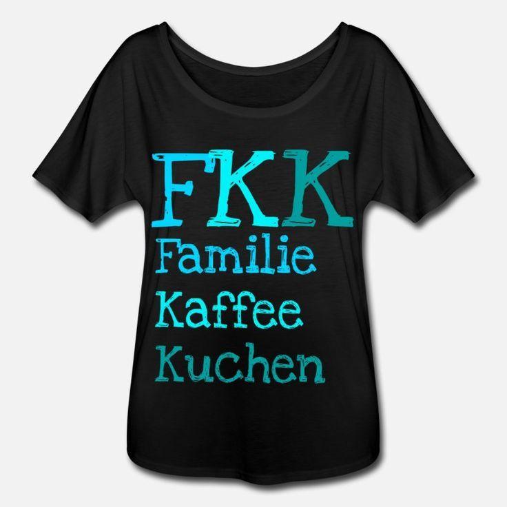 fkk familie