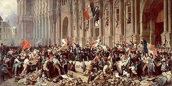 Februarrevolution 1848 – Wikipedia