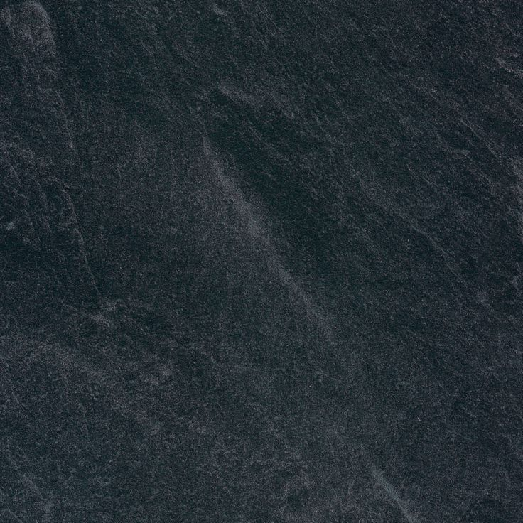 Formica Brand Laminate Basalt Slate Scovato Laminate Kitchen Countertop  Sample At Loweu0027s. Formica® Brand Laminate Transforms Spaces With Our Modern  ...