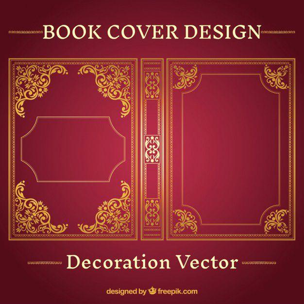 Book Cover Design Elements ~ Best book cover design images on pinterest