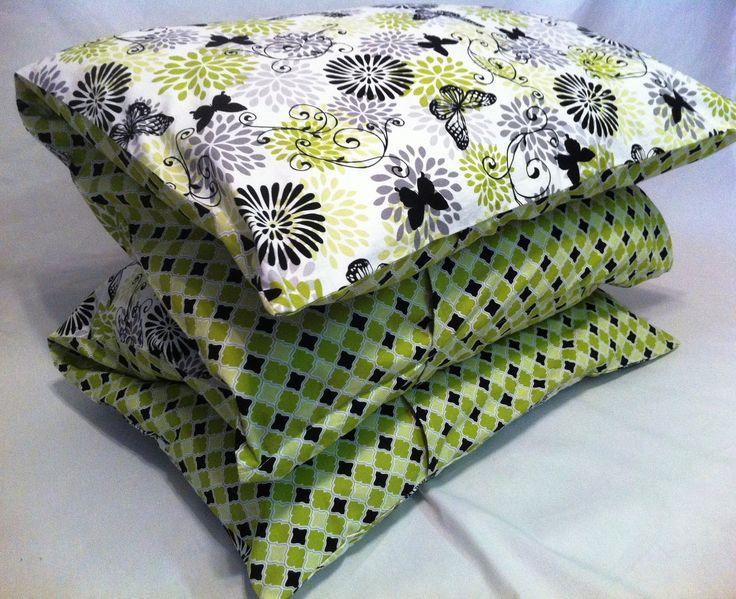 """No Rest for the Creative: Pillow Mattress - Method I - Using 58/60"""" wide fabrics: Pillow Mattress, Idea, For Kids, Wide Fabrics, Floors Pillows, Naps Mats, Pillows Beds, Diy Pillows, Pillows Mattress"""