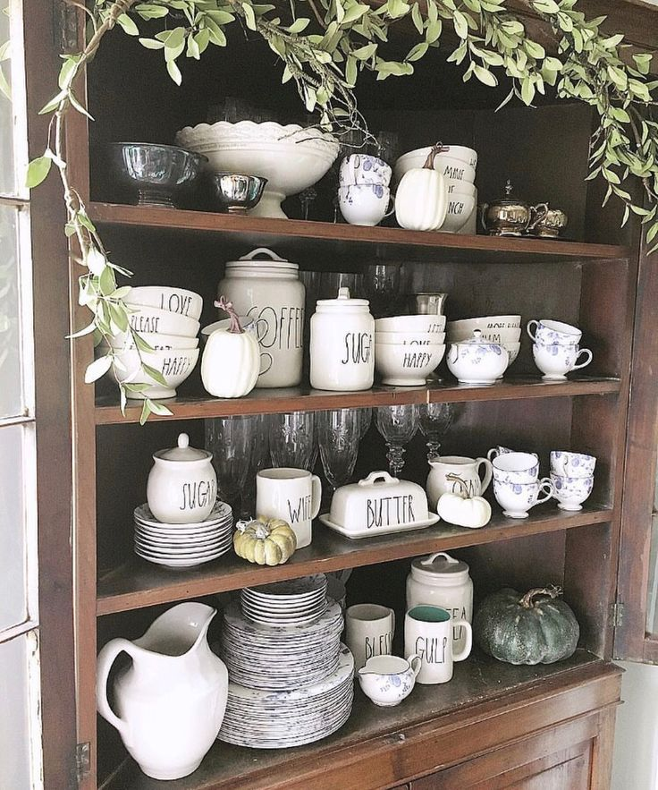 551 Best Rae Dunn Images On Pinterest Kitchen Ideas Coffee Shops And Display Ideas