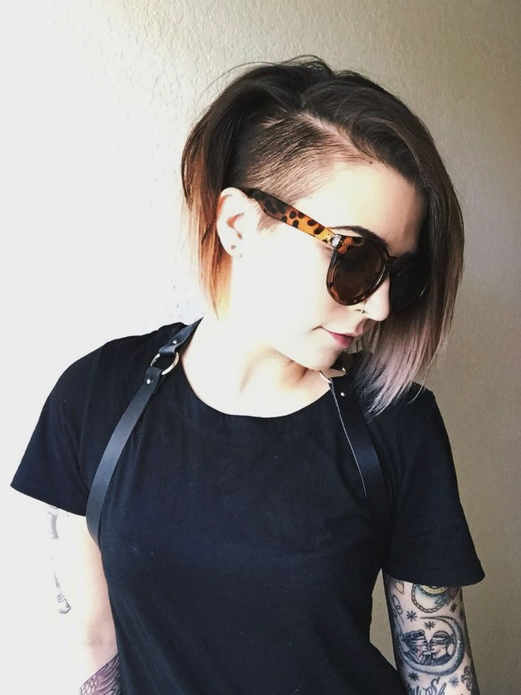 getting my haircut like this on Thursday so im pretty excited and im hoping it turns out like this. Insta: girrlscout