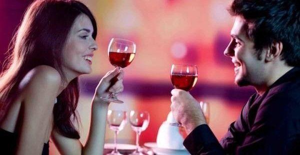 #Υγεία #Διατροφή Τέλειες ιδέες για δωρεάν ραντεβού ΔΕΙΤΕ ΕΔΩ: http://biologikaorganikaproionta.com/health/201463/
