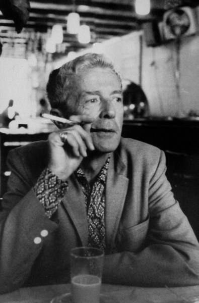the conversion to film of the sheltering sky by paul bowles Paul bowles: the complete outsider, a film by catherine hiller warnow  in his  first and most famous novel, the sheltering sky, a husband and wife  in the  sixties paul bowles turned increasingly to translation, virtually.
