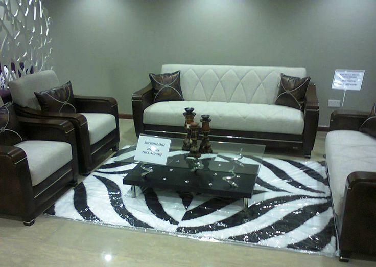 riga sofa set set available at istikbal dubai