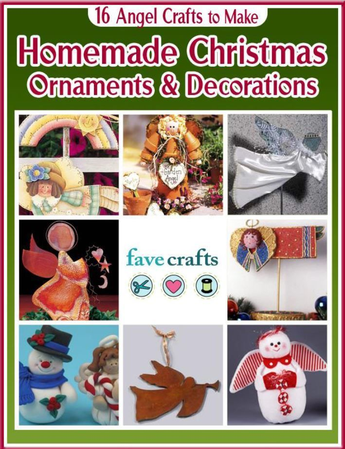 151 best easy christmas crafts images on pinterest christmas 151 best easy christmas crafts images on pinterest christmas decorations easy christmas crafts and holiday ideas fandeluxe PDF