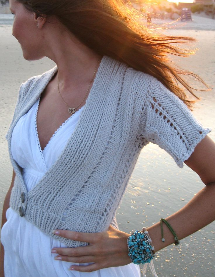 274 best Quick Knitting Patterns images on Pinterest ...