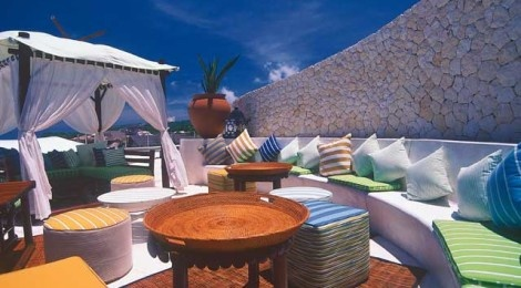 Karma Pelikanos Resort Mykonos