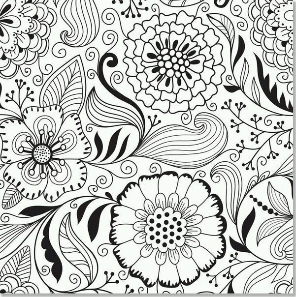 You Can View And Print Free Printable Coloring Book Pages For Adults From This Post Also Find Similar On Our Website