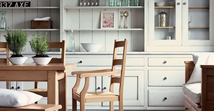 18 best dream kitchens images on pinterest dream for Jackson wy alloggio cabine