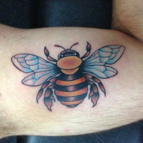 27 best alien tattoos images on pinterest. Black Bedroom Furniture Sets. Home Design Ideas