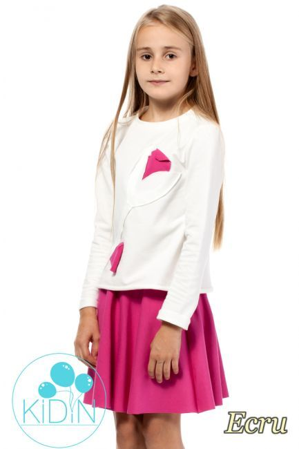 #cudmoda #kidin #kid #fashion