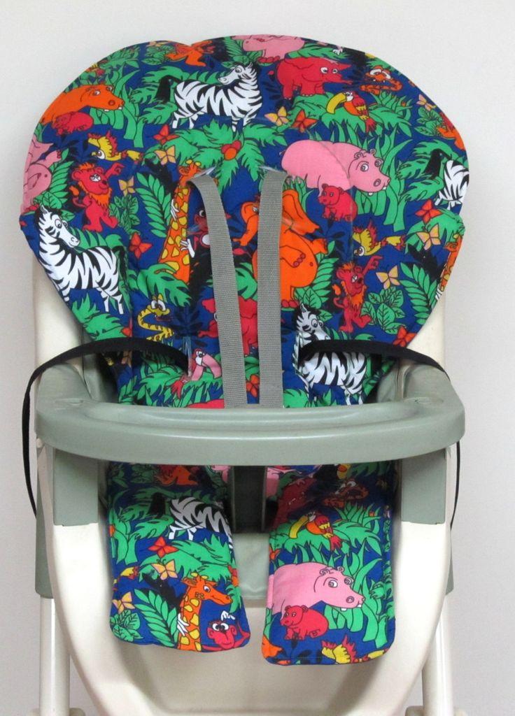 high chair cushion replacement 1