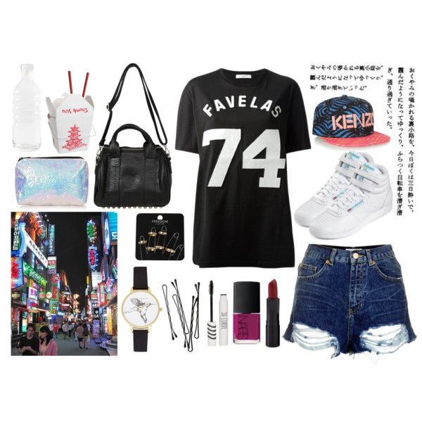 """Day 6"" by marindanp on Polyvore"