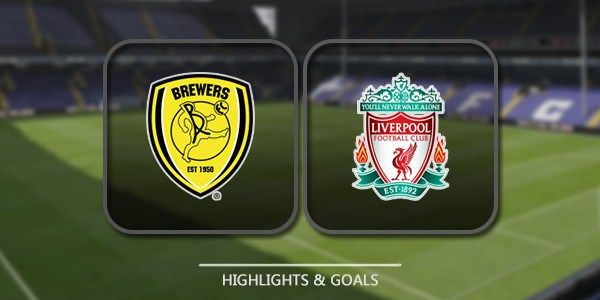Watch Replay Full Matches Football and Highlights Videos HD ⚽ Premier League, La…