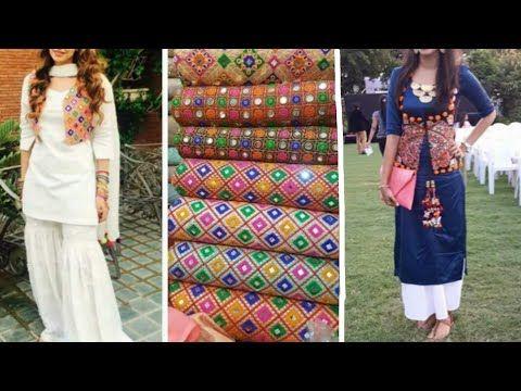 44ba2ebdc New Punjabi Suit #Patiala Shahi Salwar Suit #2017# Online Punjabi Suit # -