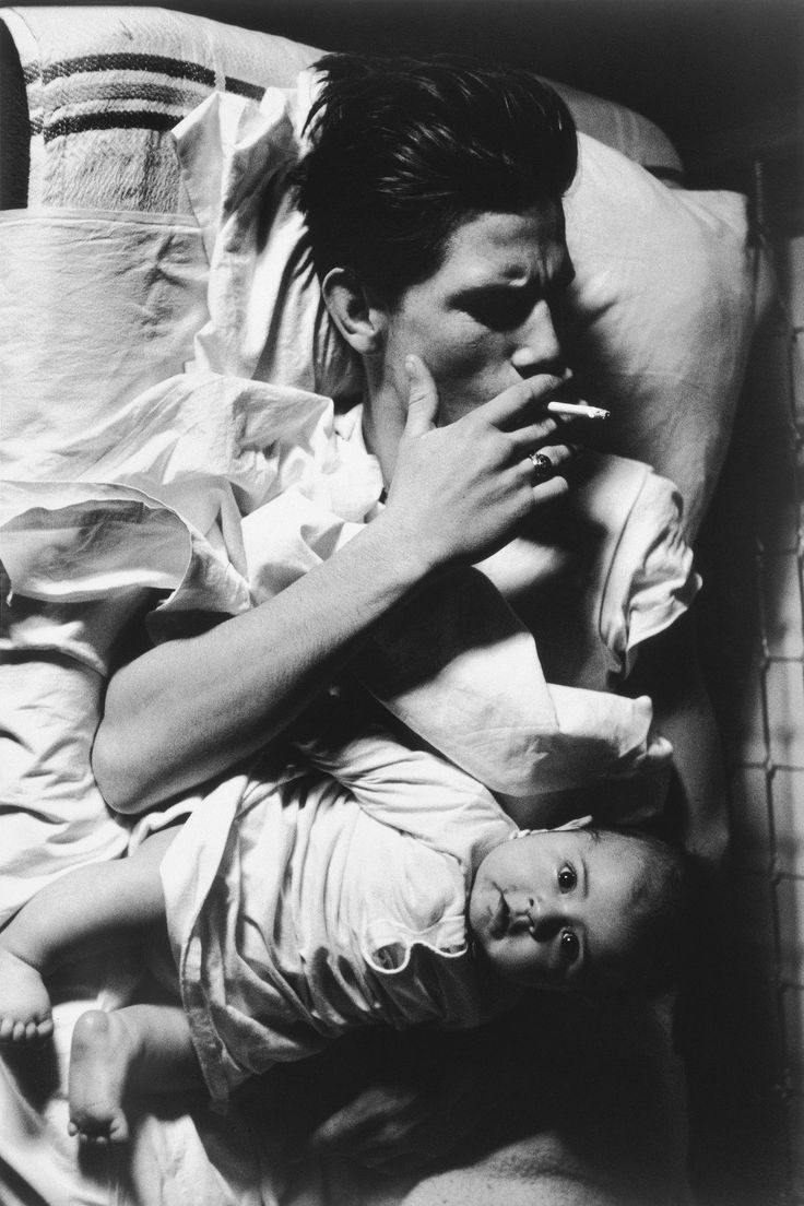 Teenage kicks: Larry Clark's most controversial photography – in pictures