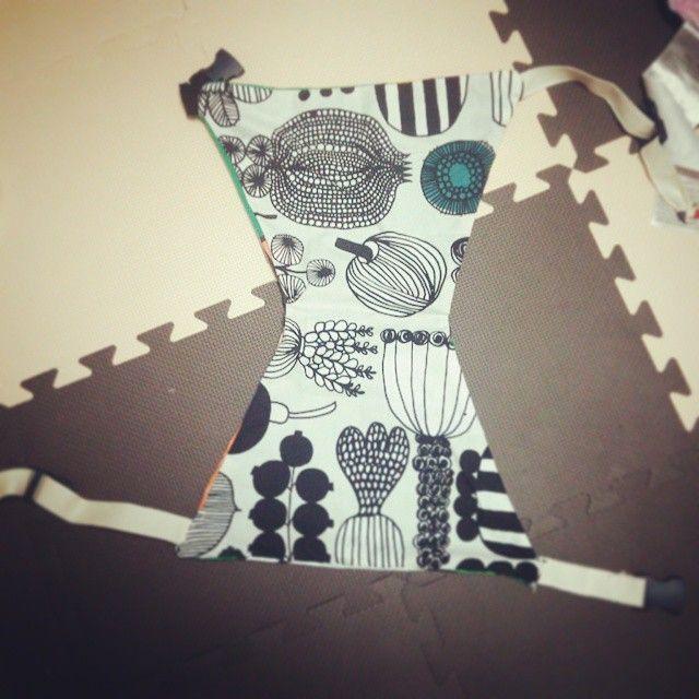 外食のお供、ベビーチェアベルトを手作り!~簡単な作り方~|cozre ... 手作りのベビーチェアベルト,ベビーチェアベルト,手作り,簡単